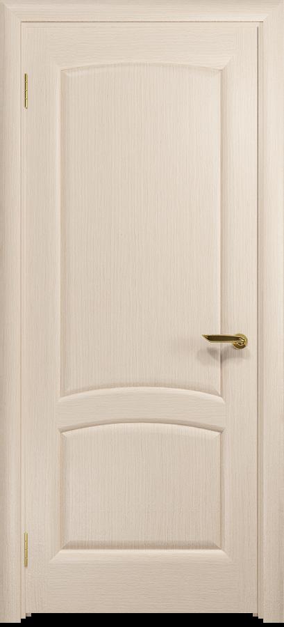 дверь ровере купить