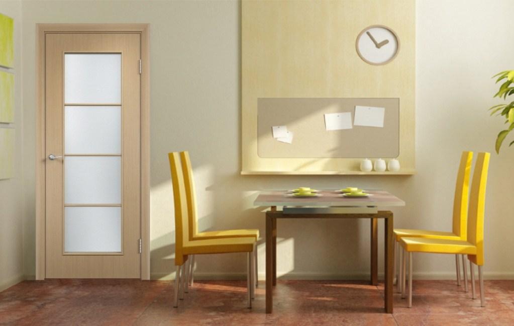 Двери для офисов картинки бороться тараканами